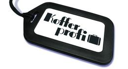 Bei unserem Sponsor Kofferprofi.de gibt es eine große Auswahl an Sportrucksäcken, Sporttaschen und vieles mehr!